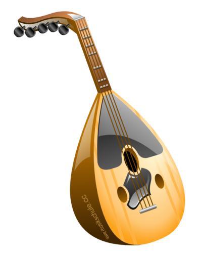 Musikinstrument lernen