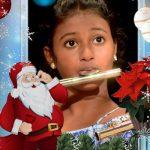 Weihnachtskonzert musikschule.cc